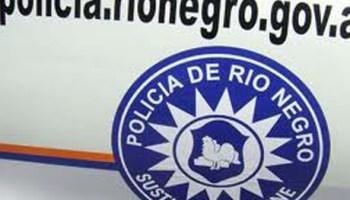 Resultado de imagen para Brigada Rural de Bariloche