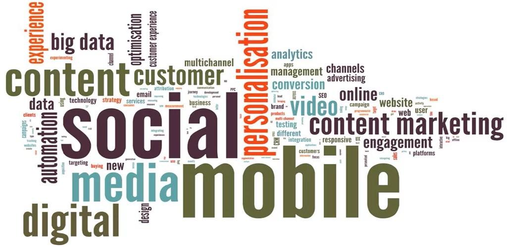 digital-marketin-social-media-formation