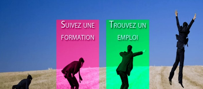 formation-informatique-adn-technologies