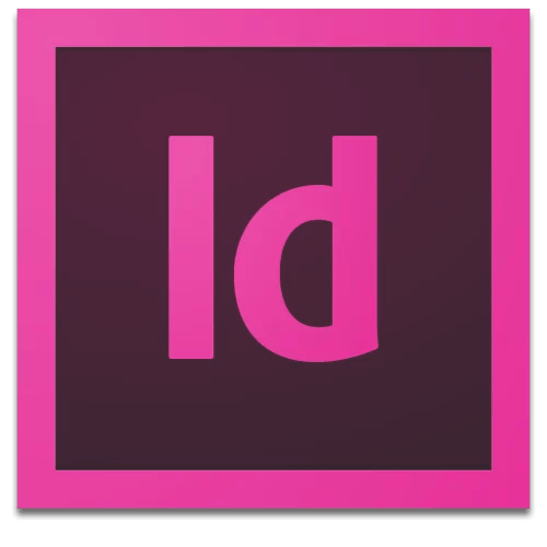 InDesign CS5/CC