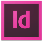 Formation InDesign - Base