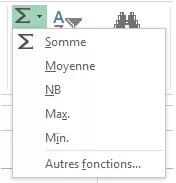 Excel-2013-formules-5