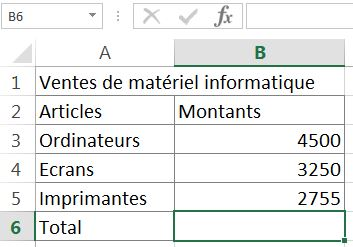 Excel-2013-formules-6