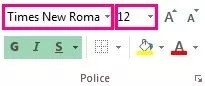 Excel-2013-mis-en-forme-4