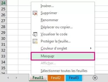 Excel2013-Gestion feuille-11