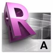 Formation Revit Architecture Bases