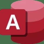 Microsoft-Office-Access-2016