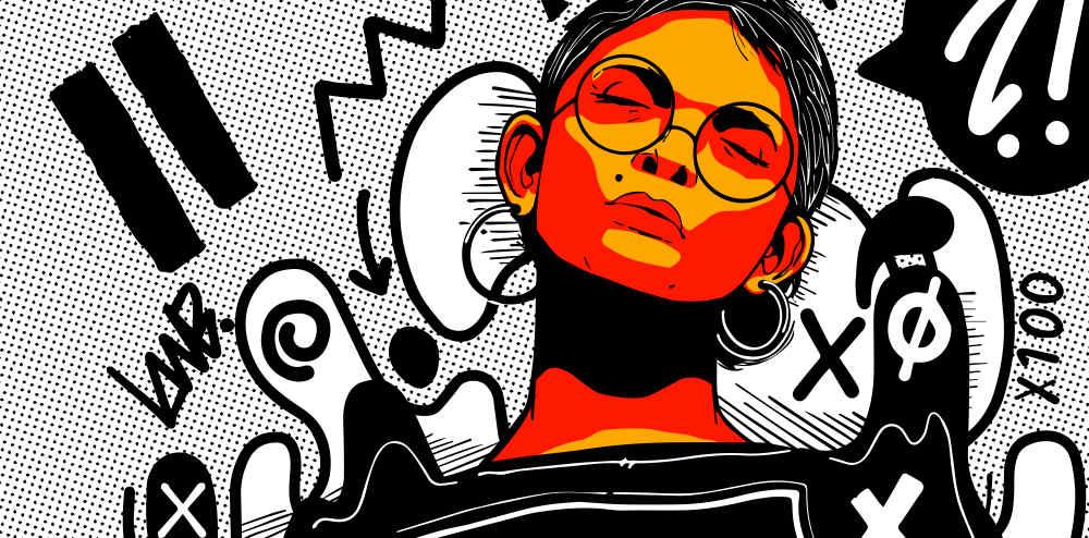 buy adobe illustrator vector