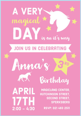 https www adobe com express create invitation birthday girl