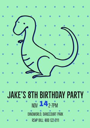 https www adobe com express create invitation birthday boy