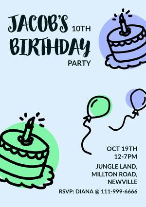 https www adobe com express create invitation party