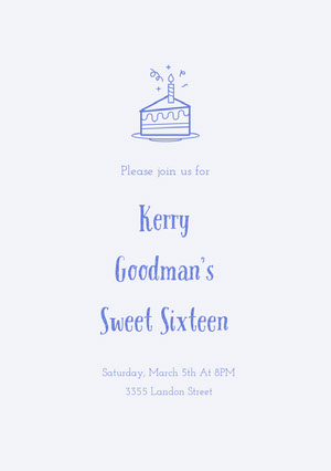 https www adobe com express create invitation sweet 16