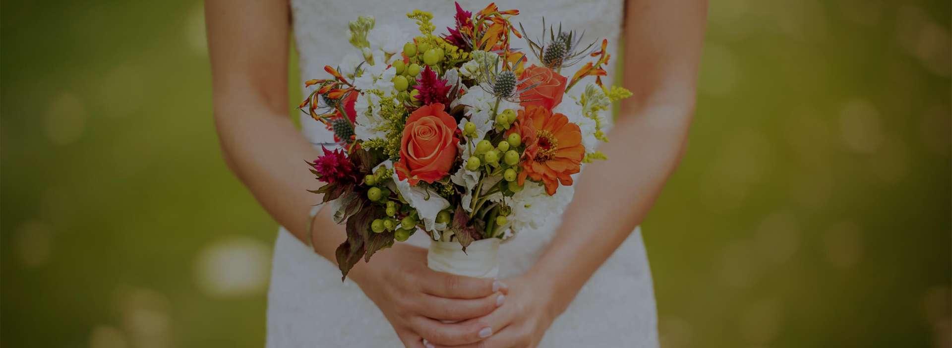 faire part de mariage en ligne gratuit