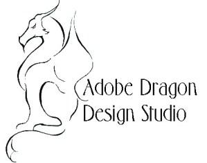 Adobe Dragon Design Studio, New Mexico, USA