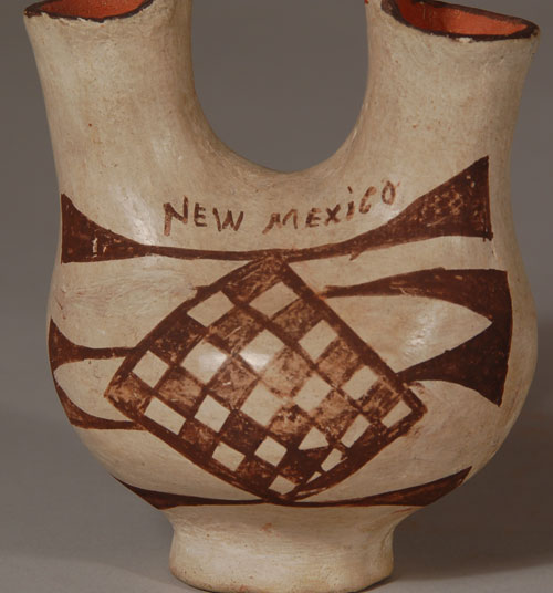 Vessel Wedding Pottery Indian