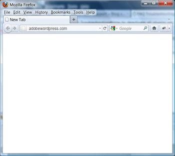WordPress Boş Sayfa Hatası