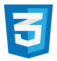 css3-logo