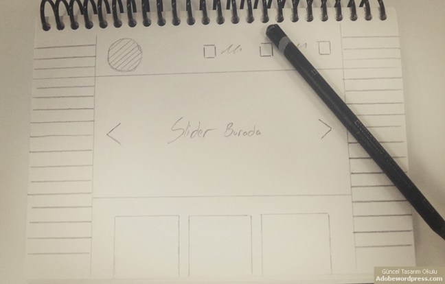 eskiz-slider-web-tasarimi