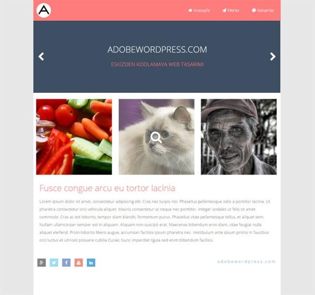 eskiz-web-tasarimi