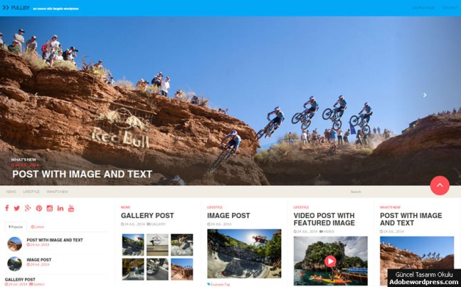 fullby-wordpress-temasi