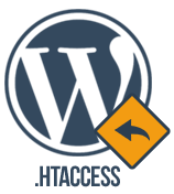 htaccess_wordpress
