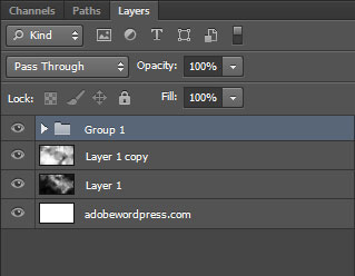 photoshop-cloud-group-2