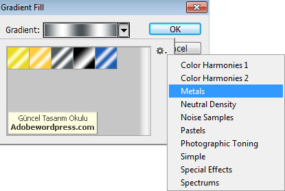 photoshop-metals-gradient