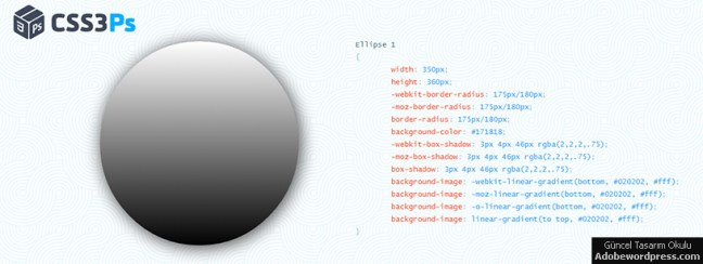 css3ps-sample2
