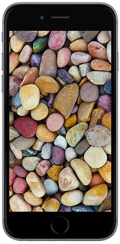 iphone6-screenshot-15