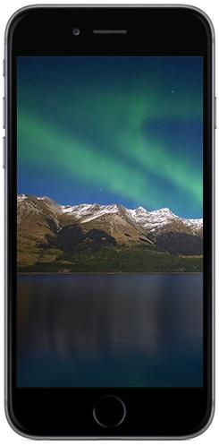 iphone6-screenshot-21