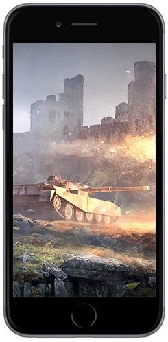 iphone6-screenshot-23