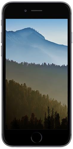 iphone6-screenshot-25