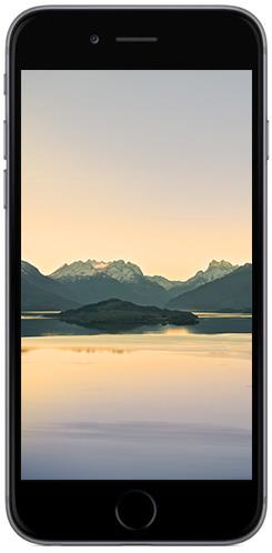 iphone6-screenshot-6