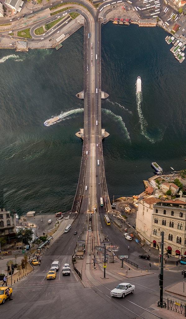 aydin-buyuktas-Galata_Bridge1