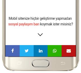 mobile-social-share