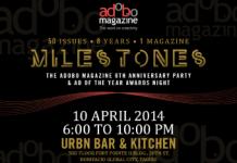 milestones-01.png