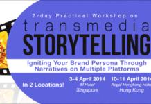 transmedia-storytelling-01.png