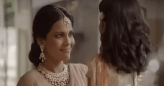 Breaking stereotypes: Lowe Lintas on the Tanishq 'Remarriage' campaign