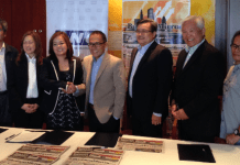 business mirror abs-cbn partnership.png