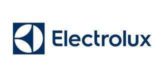 ELECTROLUX_563.jpg