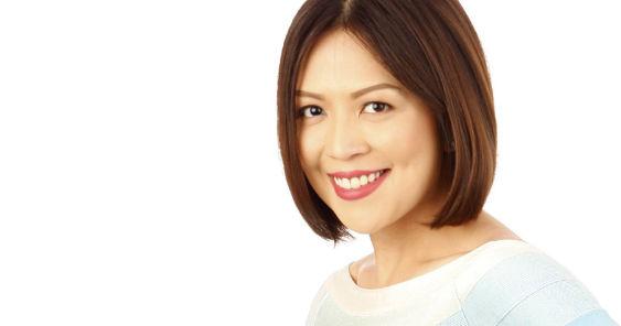 Mary Buenaventura steps down as Y&R Philippines CEO