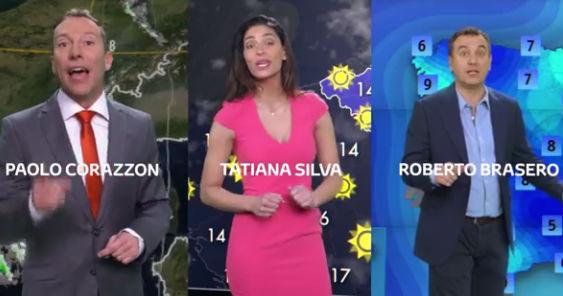 weatherchallenge-NewsPage.jpg