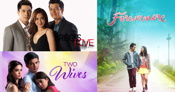 ABS-CBN to showcase top Filipino dramas in MIPTV