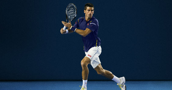 Uniqlo S Novak Djokovic Australian Open Apparel Line Now Available At Megamall Adobo Magazine Online