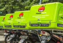 HappyFresh's Fleet of Delivery Vehicles 1.jpg