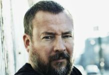 Shane Smith Headshot 1.jpg
