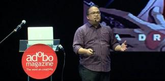 adobo-talks-thumb.jpg