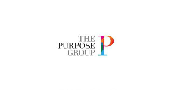 Kit Ong leaves Y&R Vietnam to join The Purpose Group as partner
