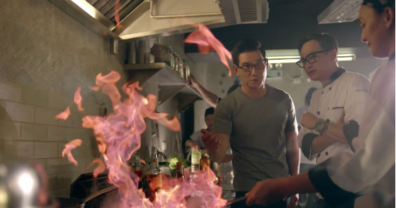 """J. Walter Thompson launches the next chapter of Manulife's """"Start Your Story"""" campaign"""