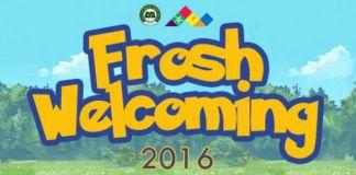 froshwelcoming-newspage.jpg